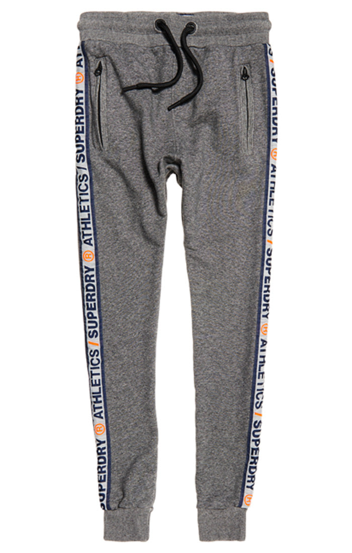 SUPERDRY STADIUM JOGGER