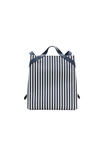 RAINS LTD SHIFT BAG