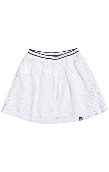 SUPERDRY CAMYLLA SKIRT