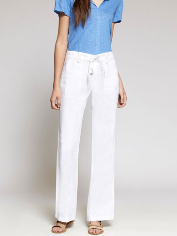 SANCTUARY SHORE LINE PANT