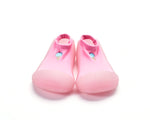 ATTIPAS Zapatos Primeros Pasos Cool Summer Rosa Icecream