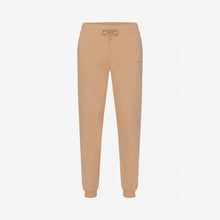 Tom Hope Apparel Sweatpants Globe Peach
