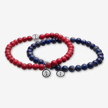 Tom Hope Bracelet Laguna Atlantic