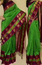 Multicolor Beautiful Designer Bangalori Satin Silk Digital Print Saree 111