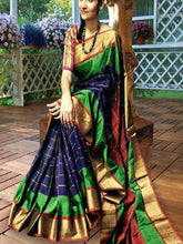 Multicolor New Arrival Latest Bangalori Satin Zarna Silk Digital Print Saree  19