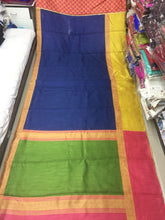 Multicolor New Arrival Latest Bangalori Satin Zarna Silk Digital Print Saree  21
