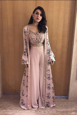 New Lengha Choli Indian Wedding Designer Suit Bollywood Ethnic Wear For Women