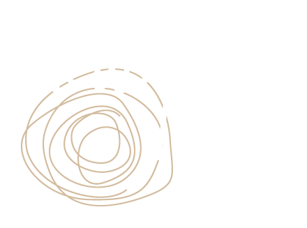 Newborn Nest White Logo