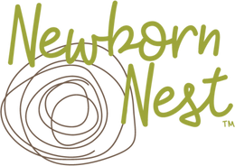 A Newborn Nest Coupons and Promo Code
