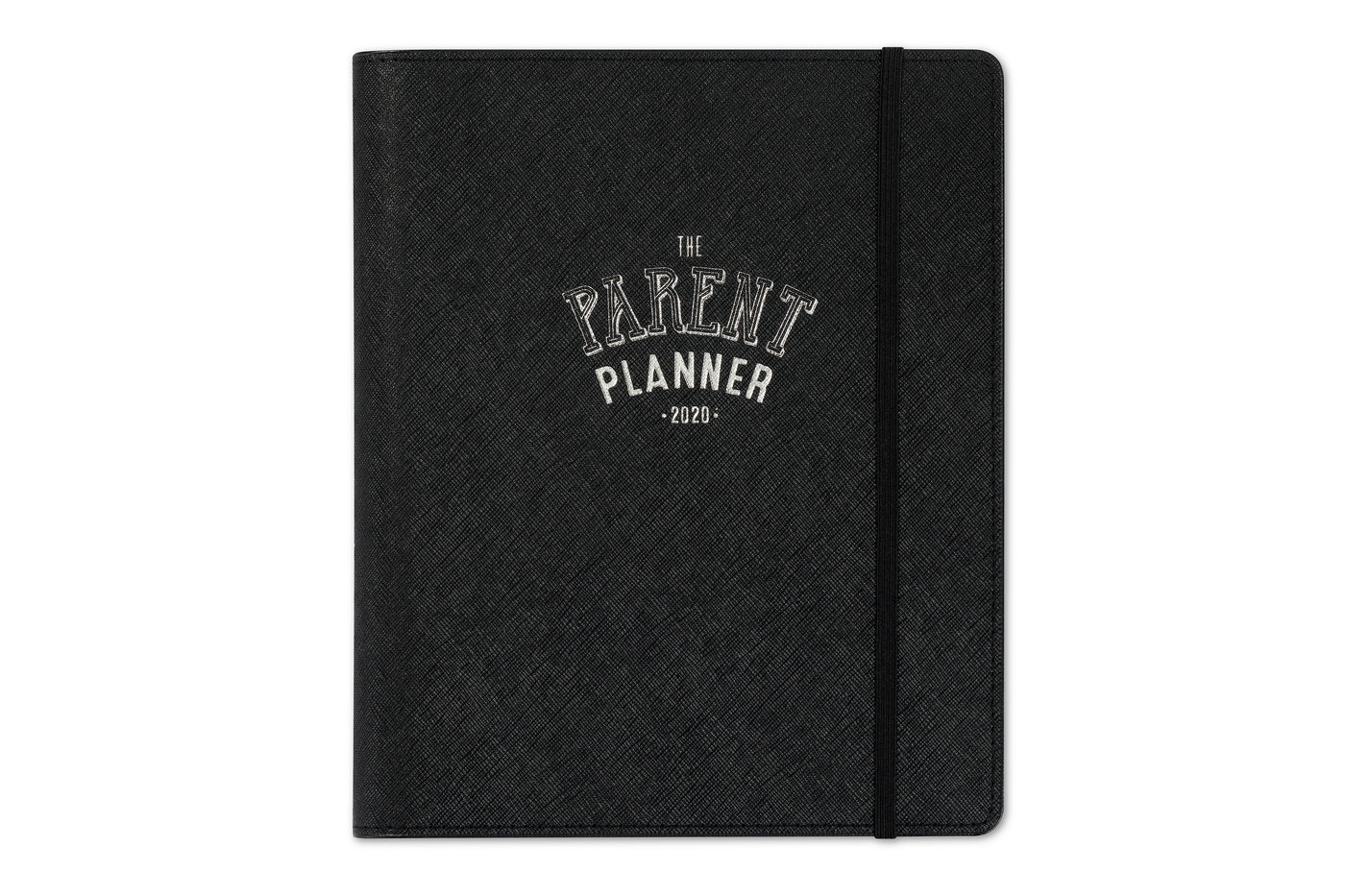 2020 parent planner for mom or dad