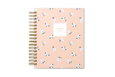 cupcakes and cashmere, 2020 planner, found at Target Stores