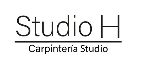 Carpinteria Studio