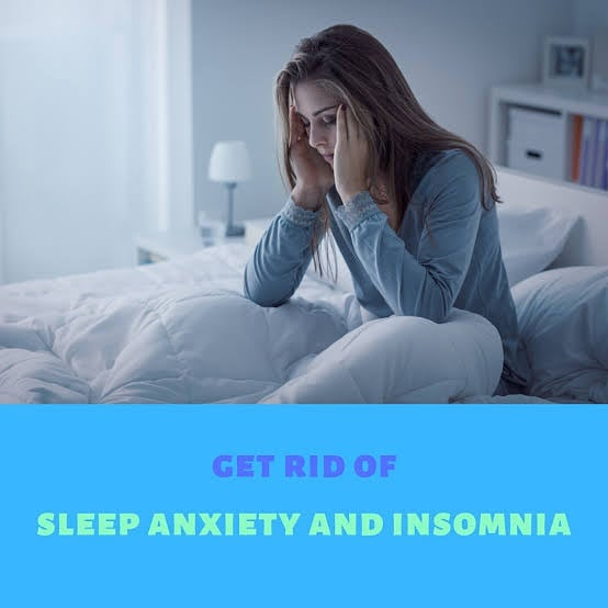 Are You Suffering From Insomnia Or Sleep Disorder?