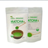 What Are The Health Benefits Of Matcha Green Tea?