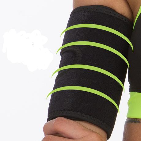 Nano Arms Trimmer | Arms Compression Band