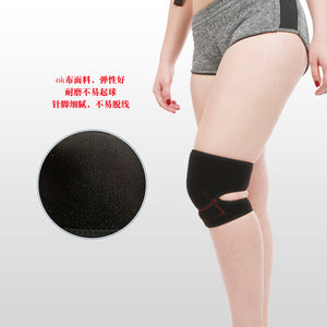 HIGH-GRADE Sports Knee Pad | Fitness Knee Pad