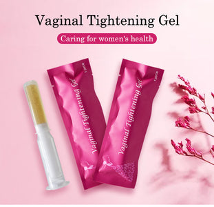 FURUIZE Natural Vaginal Tightening Gel | Vaginal Enhancement Gel