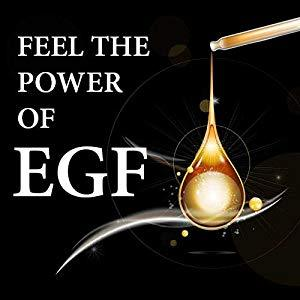 EGF Skin Regeneration And Repair Serum | Anti-Aging Skin Serum