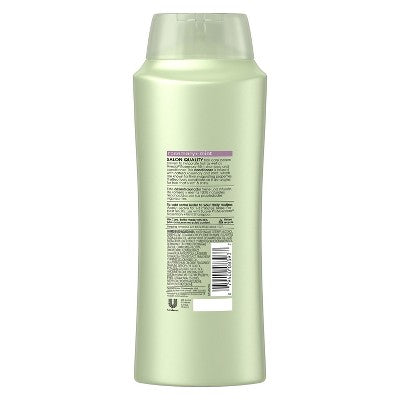 Suave Professionals Rosemary Mint Conditioner - 28oz