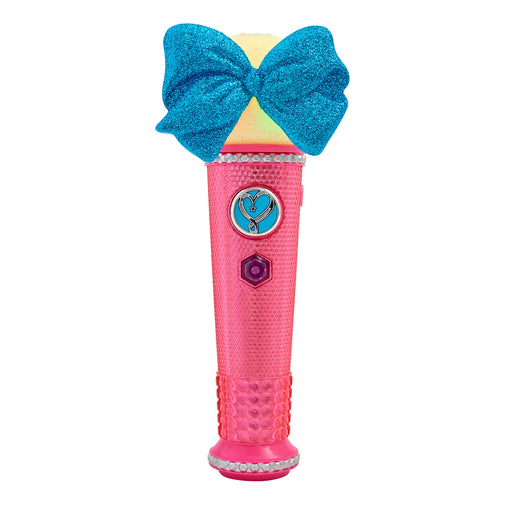 JoJo Siwa Light Up Microphone