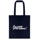 Sac cheval expression equestre navy
