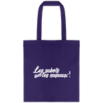Sac cheval expression equestre violet