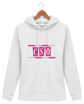 Sweat-shirt-equitation-femme-CSO