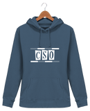 Disciplines-equestres-licence-cso-hoodie-femme