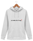 Sweat equitation femme tinder du poney ash