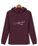 Sweat-cheval-femme-equifeel