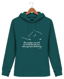 Sweat-equitation-femme-citation-Baucher