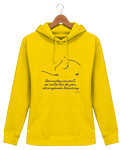 Citation-equestre-sweat-Baucher