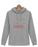 Citations-equestres-sweat-Baucher