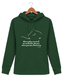 Sweat-citation-cheval-Baucher