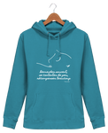 Sweat-citation-equestre-Baucher