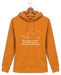 Sweat-cheval-citation-Baucher