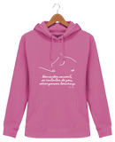 Sweat-citation-cavaliere-cheval