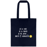 Sac equitation cso georgette navy