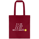 Sac equitation cso georgette cranberry