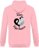 Tequi-Passion Sweat Citation Baucher