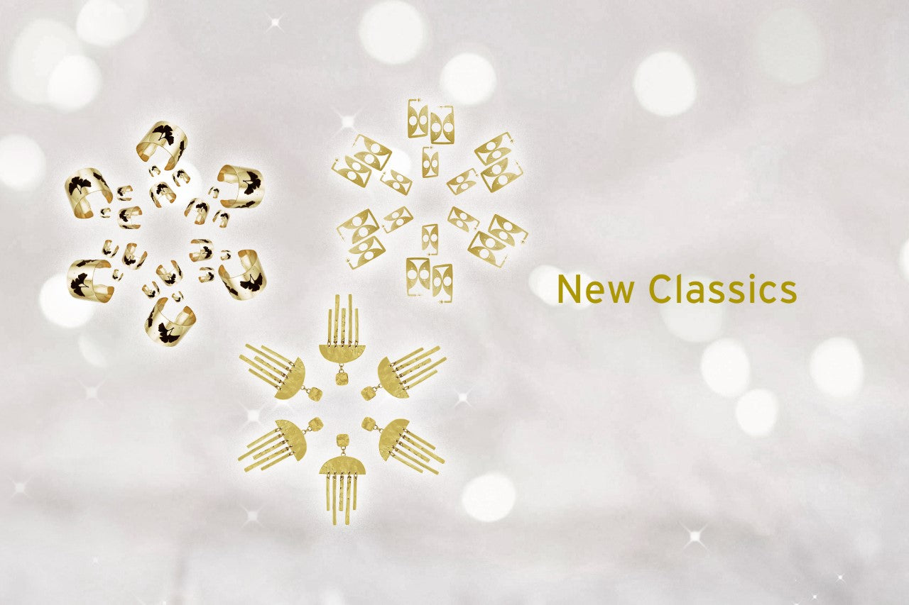 New Classics Collection