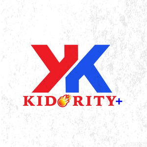 Kidority+ Baseball Hot Pack