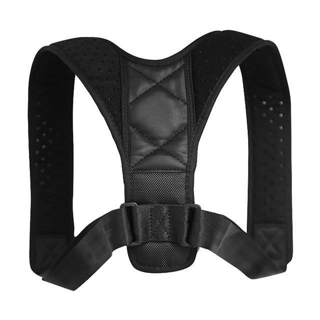 Posture Corrector Body Harness