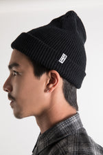 DTLA Light Beanie