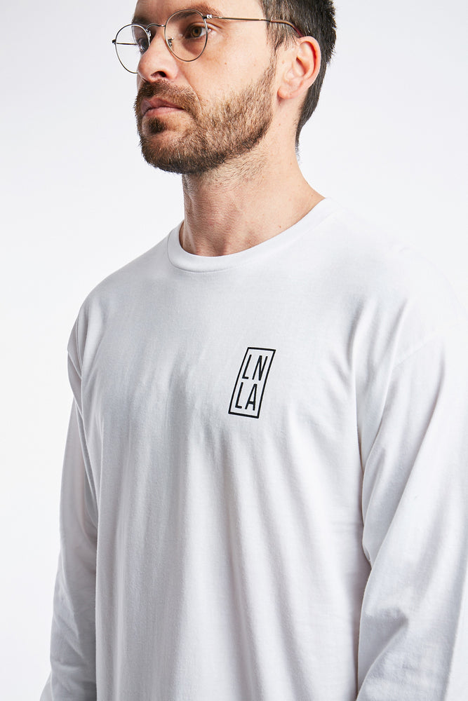 84 Long Sleeve T-Shirt