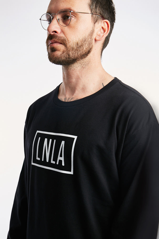 Munich Long Sleeve T-Shirt