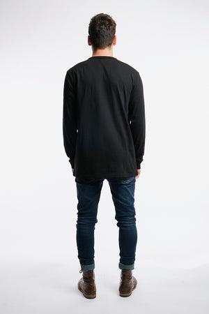 Richardson Long Sleeve T-Shirt