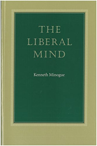 Liberal Mind, The