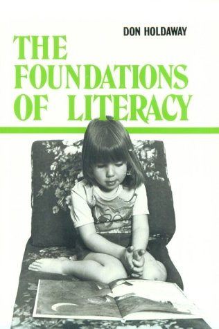 The Foundations Of Literacy