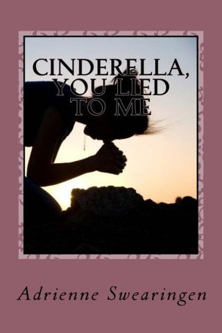 Cinderella, You Lied To Me: Where Is The Fairy Tale Effect?